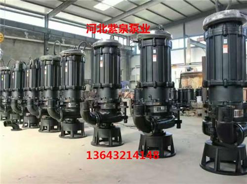 吸沙泵生产厂家